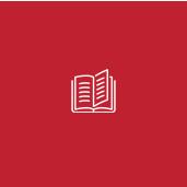 Review & Publish